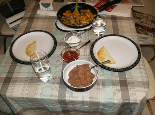 food-photos-063