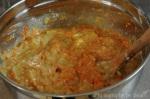 CarrotCake-13