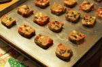Cookies 035-a