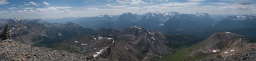 Mount Richardson-5