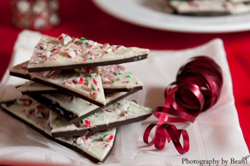 Peppermint Bark-3