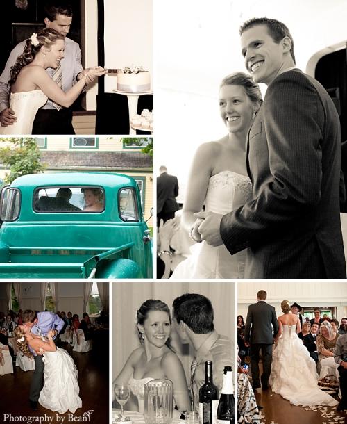 John-&-Indi-Wedding