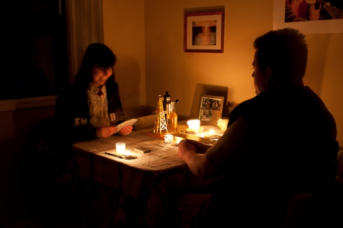 Earth Hour-1