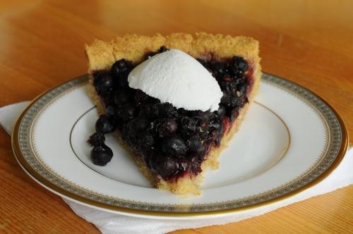 84th&3rd Pie_4