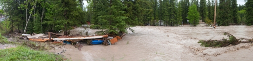 Benchland-Flood-East