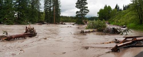 Benchland-Flood-West