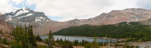 Merlin-Lake-Pano-1
