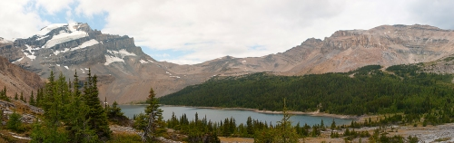 Merlin-Lake-Pano-1