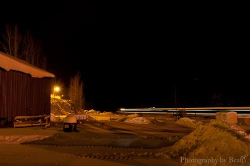 Field by Night-16