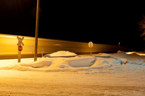 Field by Night-19