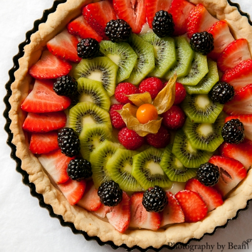Fruit_Tart-1
