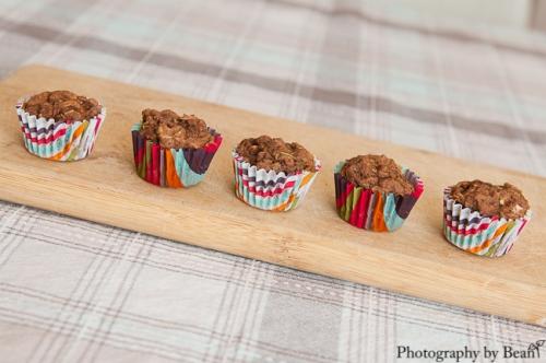 Food Baby Life Chocolate Zucchini Muffins-4