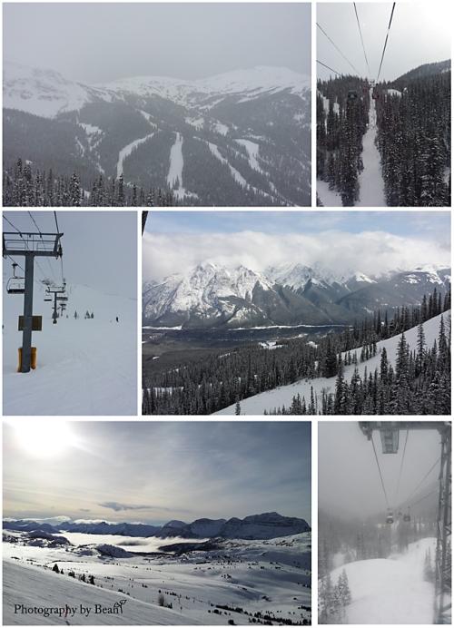 Skiing 2014_3