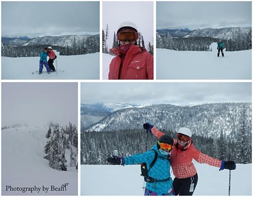 Skiing 2014_5