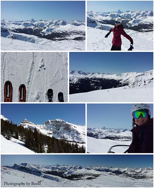 Skiing 2014_7