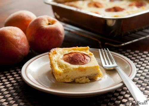 Peach Pastry-3