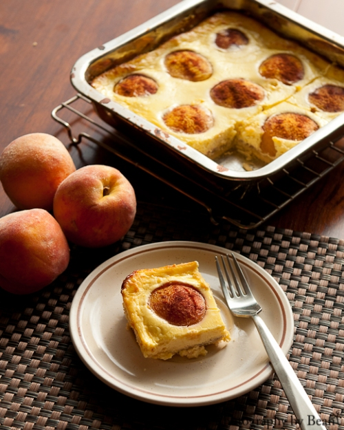 Peach Pastry-4